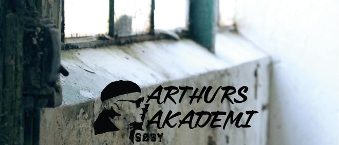 Arthurs Akademi - Realdania Underværker